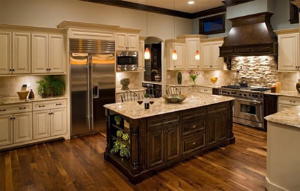 Residential & Commercial Appliance Repair